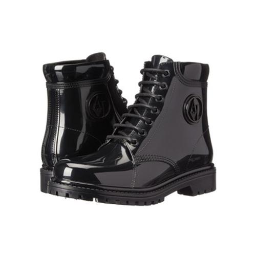 PVC-footwear1