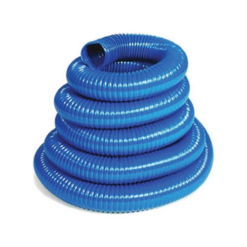 pvc-flexible-hose-pipe