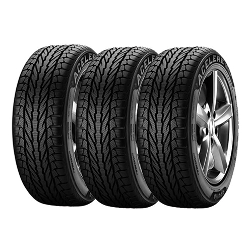 rubber-additives